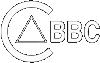 c-bbc